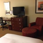 Oak Ridge DoubleTree