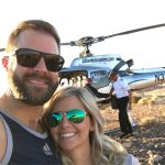 5 Star Grand Canyon Helicopter Tours