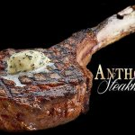 Foto di Anthony's Steak & Seafood