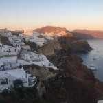 Photo of Art Maisons Luxury Santorini Hotels Aspaki & Oia Castle