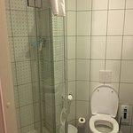 Foto di Ibis Sibir Omsk Hotel