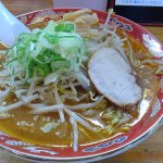 Photo of Ramen Furuki