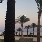 Photo de Le Meridien Dahab Resort