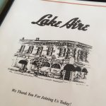 Lake Aire in Lake Geneva