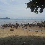Foto de Chaweng Noi Beach