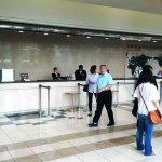 Marroad International Hotel Narita Airport Foto