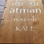 Photo of Atman Kafe
