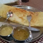 Photo of Dosa Cafe