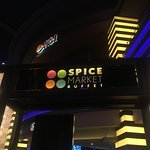 Photo of Spice Market Buffet