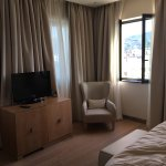 Foto di MarinaPlace Resort