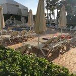 Photo of Hipotels Mediterraneo Club
