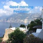 Foto di Villa Il Frantoio