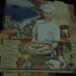 Photo of Pizzeria Maleni