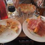 Photo of Pizza Vesuvio