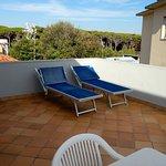 """Photo de Hotel - Ristorante """"Il Settebello"""""""