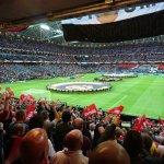 United v Ajax