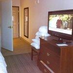 Country Inn & Suites By Carlson, Salisbury Foto