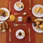 Zdjęcie Hotel Il Gabbiano