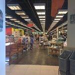 JP Super Store Foto