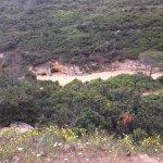Photo de Vila Senhora da Rocha