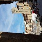 Photo of Arezzo