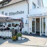 Photo of Gasthaus Fischerstube
