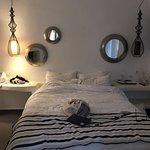 Photo of Aroma Suites