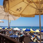 Photo of Summer Time Beach Bar