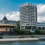 Cologne river cruises