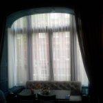 Photo of Hotel Aalders