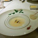 Photo de Hakone Highland Hotel