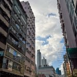 Photo of Mongkok