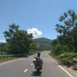 Photo of Adventure Indochina Travel