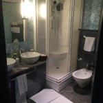 Photo of Hotel Ristorante Giardinetto