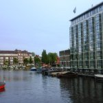Photo of Apollo Hotel Amsterdam