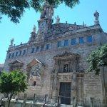 Casco Antiguo Foto