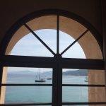 Hotel Perla Rossa Photo