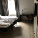 Photo of Comfort Hotel Holberg