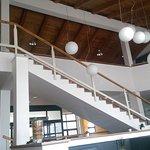 Photo de Orea Resort Devet Skal