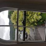Foto de Bay House Lake View