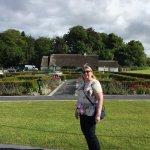Photo de The Lodge at Ashford Castle