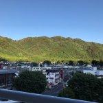 Photo de Kinugawa Kanko Hotel