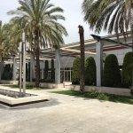 Abades Nevada Palace Foto