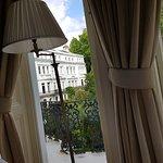 Portobello Hotel Foto