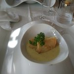 Photo of Villa Angelique Restaurant