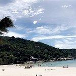 Foto de Sunrise Resort
