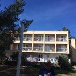 Neilson Alana Beachclub Foto