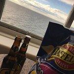 Foto de Viking Line - Day Cruises