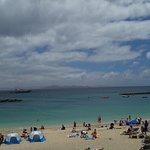 HL Paradise Island Foto