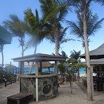Photo of Esmeralda Resort